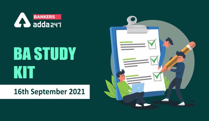 BA Study Kit: 16th September 2021_40.1