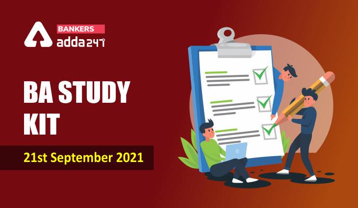 BA Study Kit: 21st September 2021_40.1