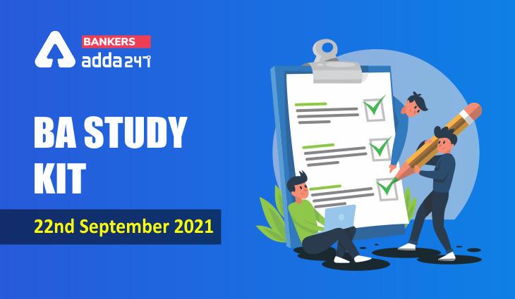 BA Study Kit: 22nd September 2021_40.1
