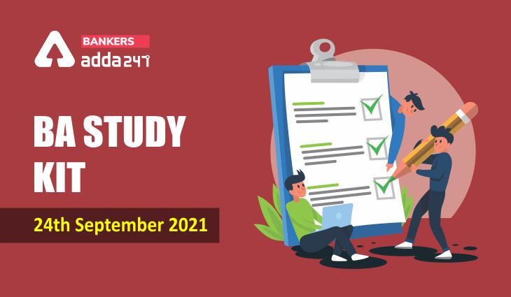 BA Study Kit: 24th September 2021_40.1
