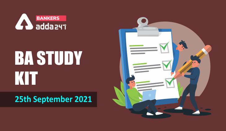 BA Study Kit: 25th September 2021_40.1