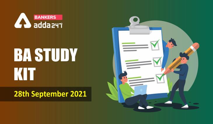 BA Study Kit: 28th September 2021_40.1