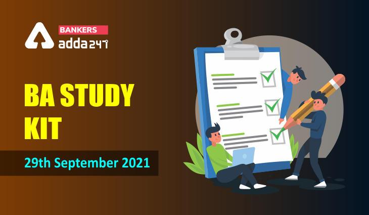 BA Study Kit: 29th September 2021_40.1