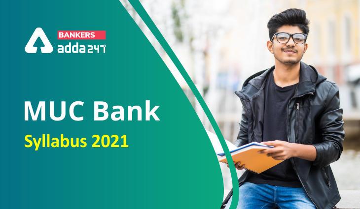 MUC Bank Syllabus 2021_40.1