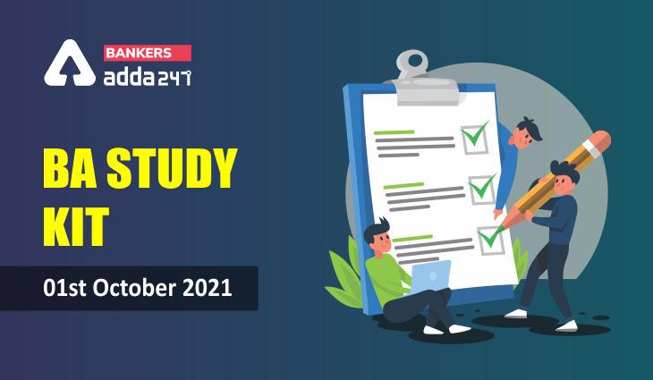 BA Study Kit: 1st October 2021_40.1