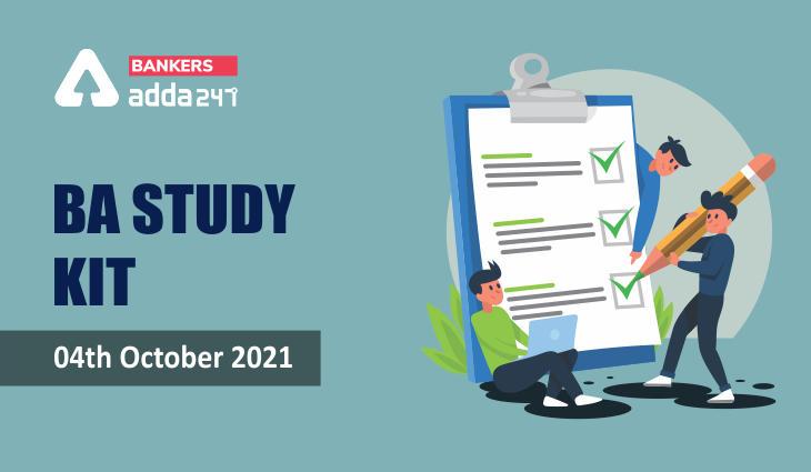 BA Study Kit: 4th October 2021_40.1