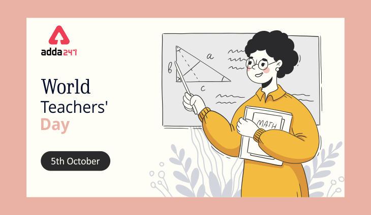 World Teachers' Day 2021_40.1