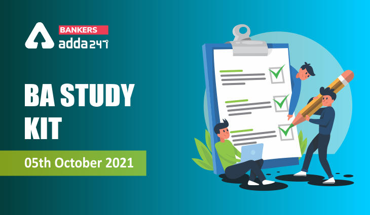 BA Study Kit: 5th October 2021_40.1