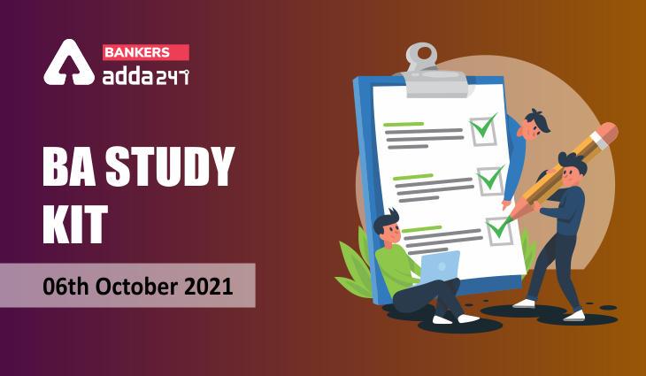 BA Study Kit: 6th October 2021_40.1