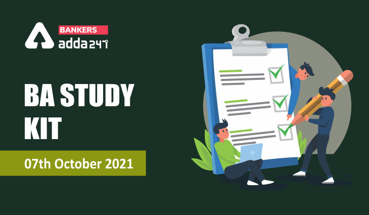 BA Study Kit: 7th October 2021_40.1