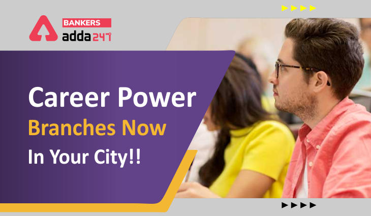 Career Power Branches Now In Your City!! Visit Today_40.1