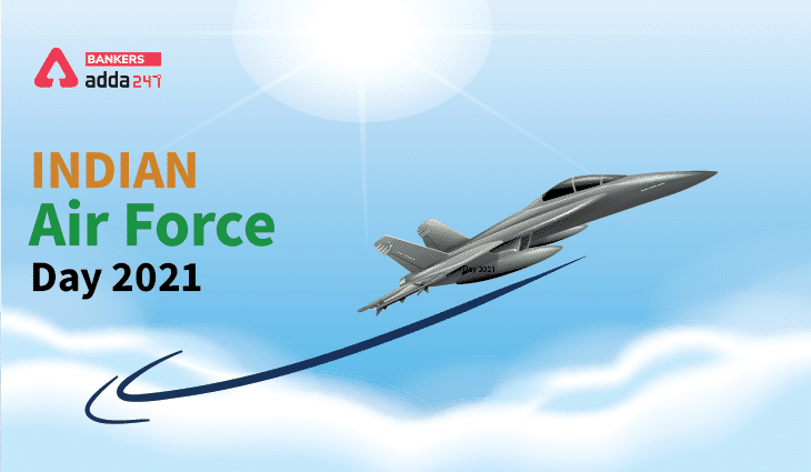 8th October- Indian Air Force Day 2021_40.1