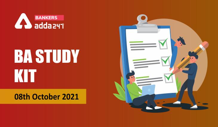 BA Study Kit: 8th October 2021_40.1