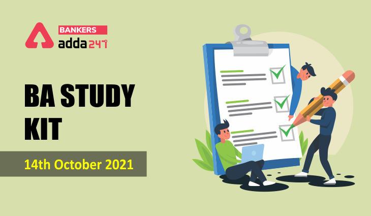 BA Study Kit: 14th October 2021_40.1