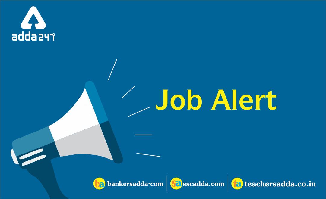 DRDO Recruitment 2019 : Various Post under Admin & Allied Cadre   224 Vacancies_40.1