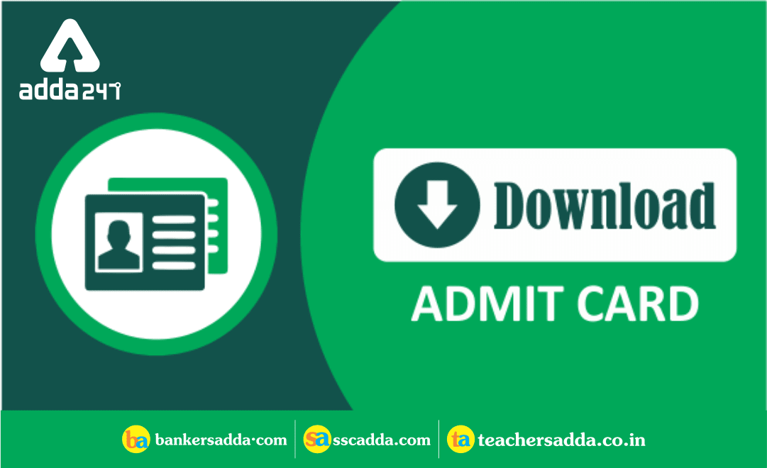 EPFO Assistant Admit Card 2019 Out: Official Link to Download_40.1