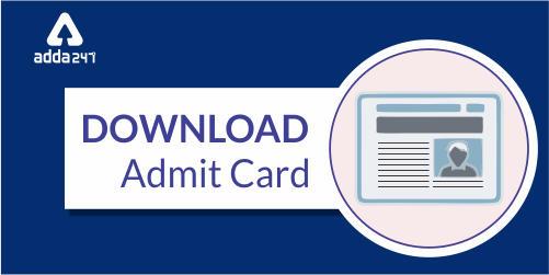 HSSC Clerk Admit Card 2019 Released for 4863 Vacancies_40.1