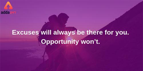 Daily Motivation: 2nd July 2019_40.1