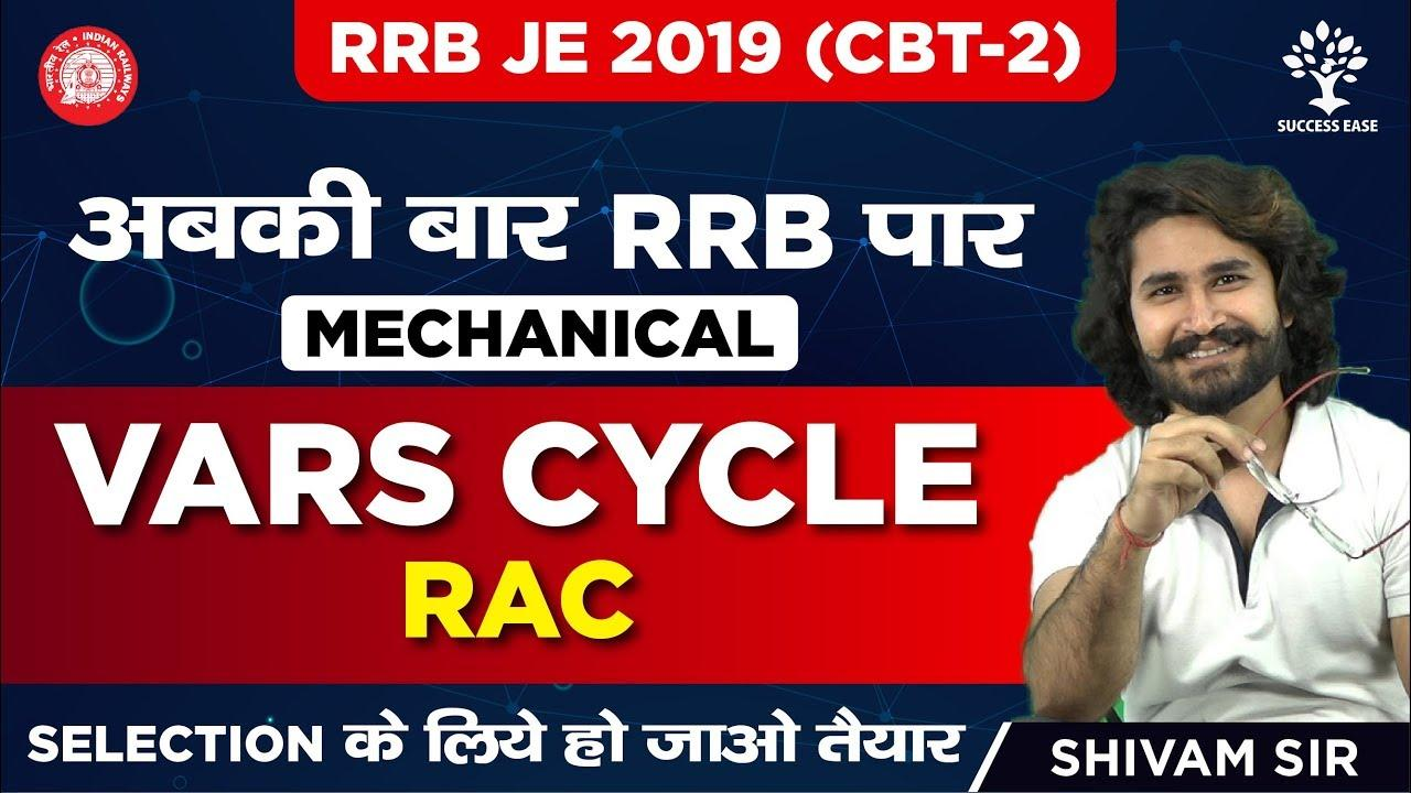 Free Videos For RRB JE Stage-II Exam | 28th June_40.1