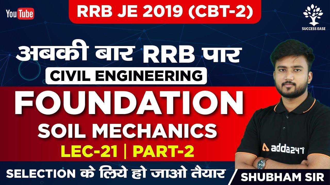 Free Videos For RRB JE Stage-II Exam   10th July_40.1