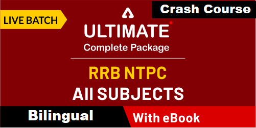 RRB NTPC | Adda247 Ultimate (With Live Classes)_40.1