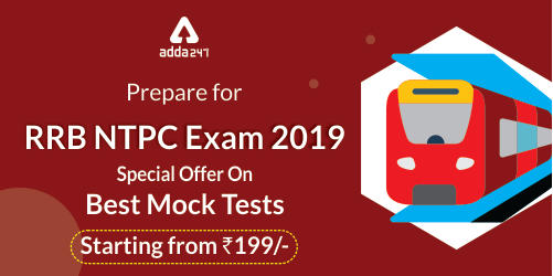 Prepare For RRB NTPC Exam 2019 With Adda247_40.1