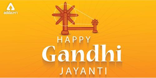 Celebrating Gandhi Jayanti: International Day of Non-Violence_40.1