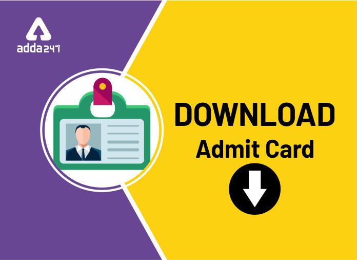 JPSC Assistant Engineer Admit Card 2020 Released @jpsc.gov.in: Direct Link To Download_40.1
