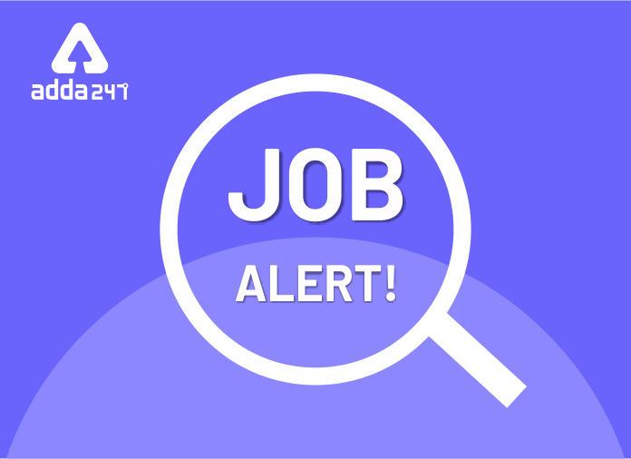 NPCIL Scientific Assistant & Technician Recruitment 2020: 102 Vacancies_40.1