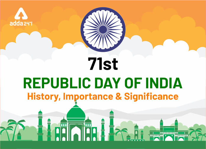 71st Republic Day of India 26 January 2020: Importance, Significance and History Of This Day_40.1