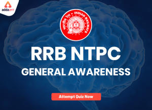 NTPC General Awareness Questions : 30th January 2020 for plant hormone and saline soils_40.1