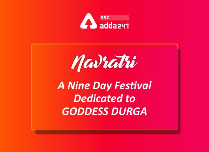 Navratri: A Nine Day Festival Dedicated to Goddess Durga_40.1