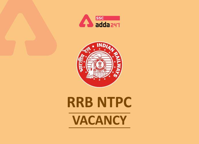 RRB NTPC Vacancy: 35208 Vacancies Notified_40.1
