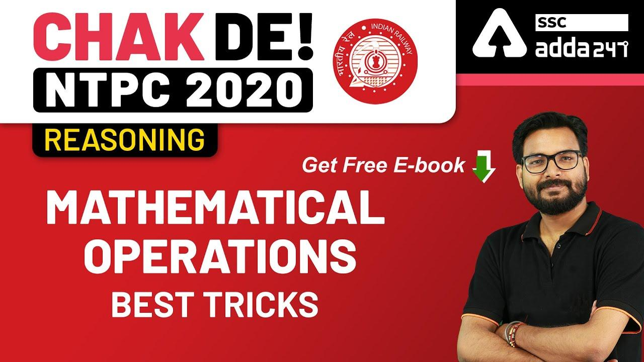 SSCADDA Daily FREE Videos and FREE PDFs: 28th April 2020