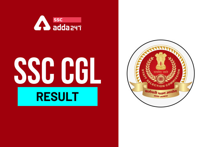 SSC CGL Result Out: Check Details for SSC CGL 2019 Tier 3 Result_40.1