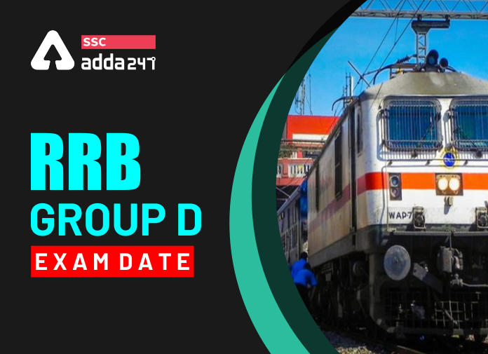 RRB Group D 2020-21 Exam Dates to be Out Soon: Check Details_40.1