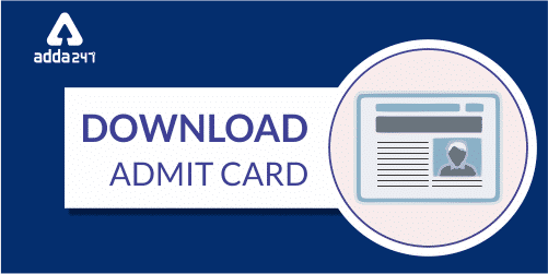 RSMSSB Stenographer Admit Card Out: Download Now_40.1