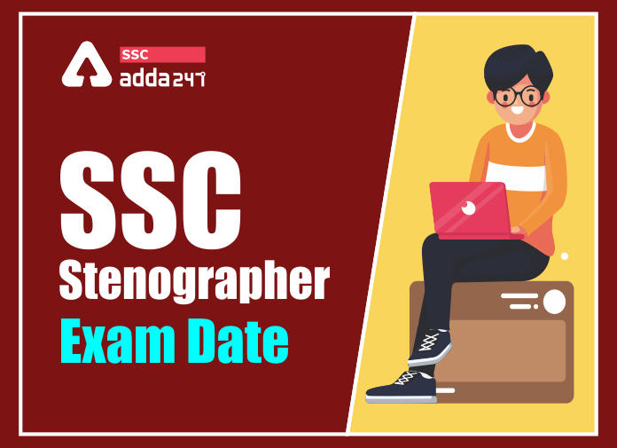 SSC Stenographer 2020 Revised Exam Dates Released: Check Official Notice_40.1