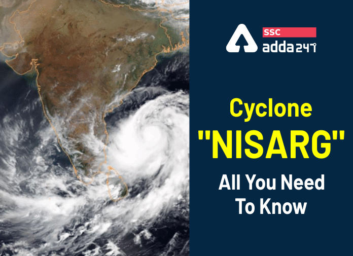 """Cyclone """"NISARG"""": All You Need To Know_40.1"""