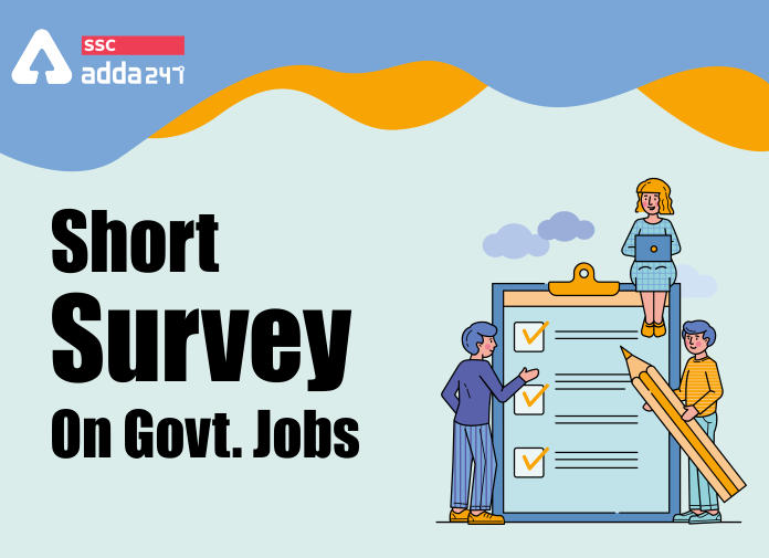 Short Survey On Govt. Jobs_40.1