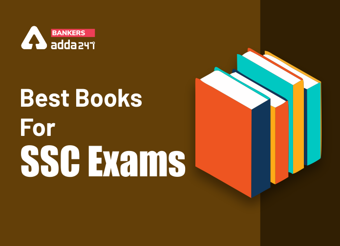 Best Books For SSC Exams 2020: Prepare For Upcoming SSC Exams_40.1