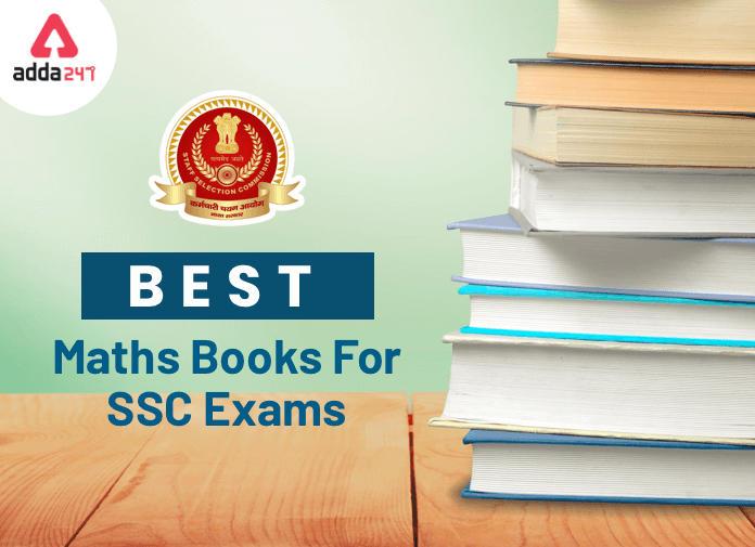 Best Quantitative Aptitude Books For SSC CGL Exam_40.1