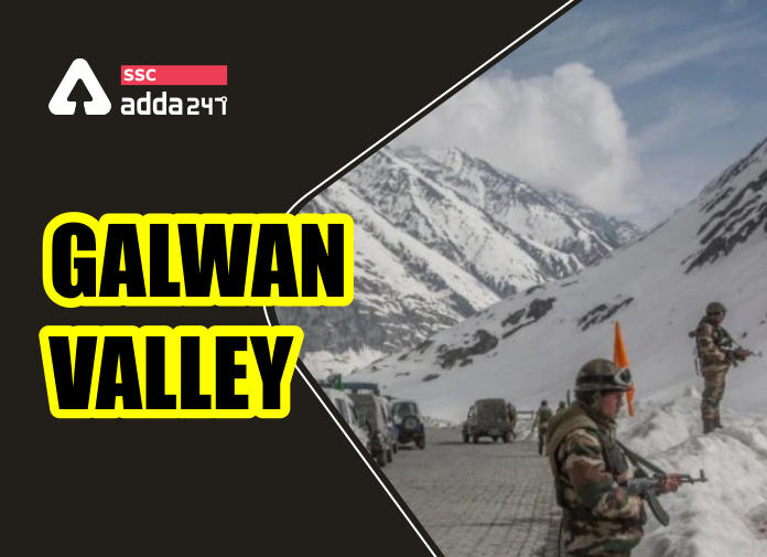 Galwan Valley: All You Need To Know_40.1