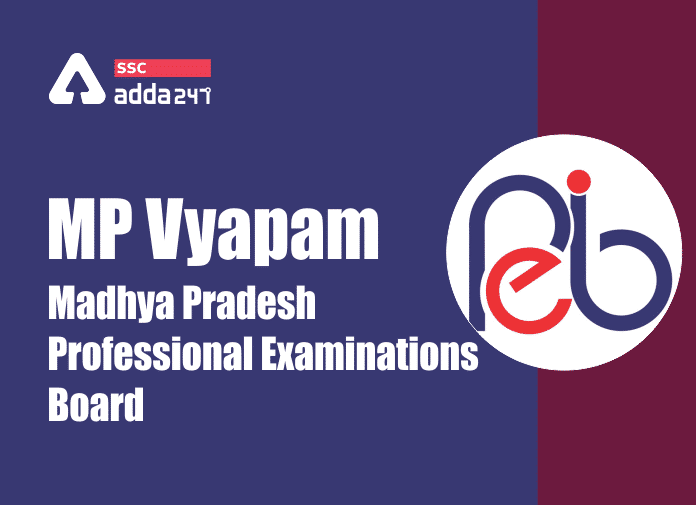 MP Vyapam Recruitment 2020: Apply Online for 52 Sub Engineer/ Draftsman Posts_40.1