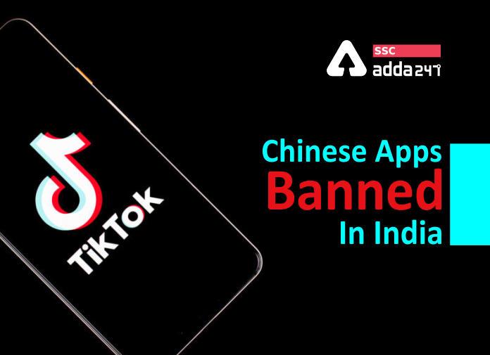 भारत सरकार ने 47 और मोबाइल एप्प किये बैन; जल्द ही सूची होगी जारी_40.1