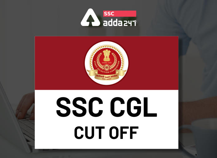 SSC CGL Cut Off 2020-21: Check SSC CGL Post Wise Previous Years Cut Off Marks_40.1