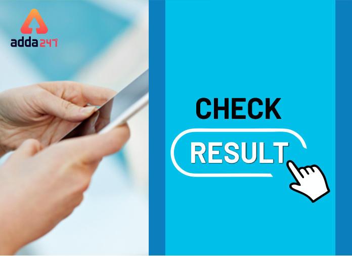 DSSSB Junior Clerk Result Out: Check Now_40.1