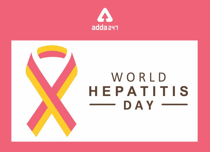 28th July: World Hepatitis Day_40.1