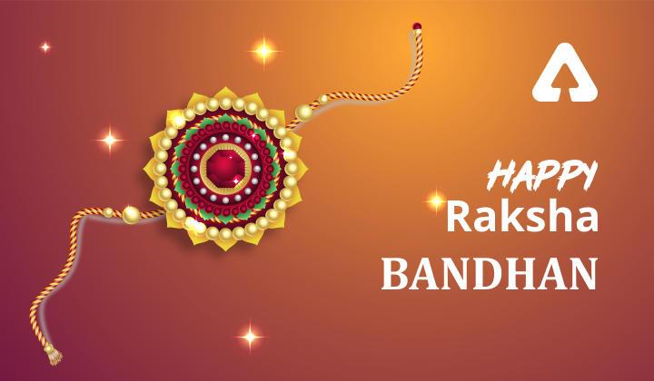 Happy Raksha Bandhan!!_40.1