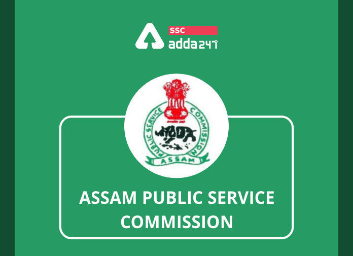 Assam PSC Recruitment 2020: Apply For 637 Assistant Engineer and Junior Engineer Posts_40.1